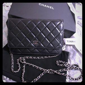 72af36d6df91 Women's Chanel Bag Prices In Paris on Poshmark